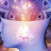 Developing Your Inner Power